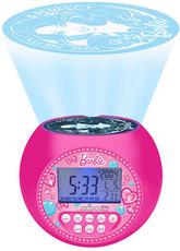 Produktfoto Lexibook Barbie STAR Projector