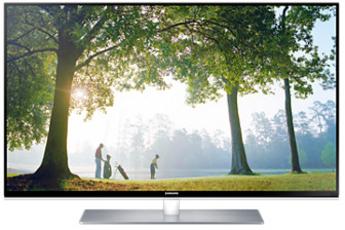 Produktfoto Samsung UE40H6675