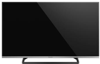 Produktfoto Panasonic TX-42ASX603