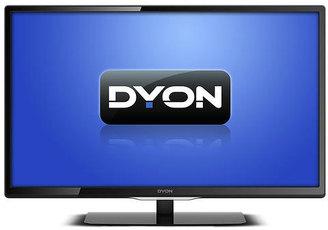 Produktfoto Dyon Enter 24+