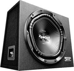 Produktfoto Sony XS-NW1202