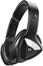 Produktfoto Monster DNA PRO OVER-EAR