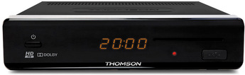 Produktfoto Thomson THS-811