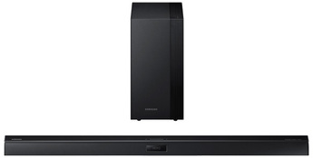 Produktfoto Samsung HW-H450