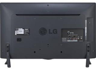 Produktfoto LG 39LY540H