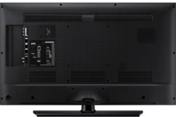 Produktfoto Samsung HG48EC690