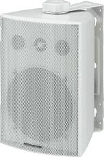 Produktfoto Monacor ESP 250 WS