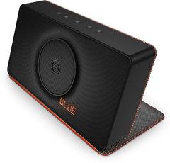 Produktfoto Bayan Audio Soundbook X3