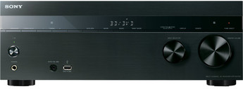 Produktfoto Sony STR-DH750