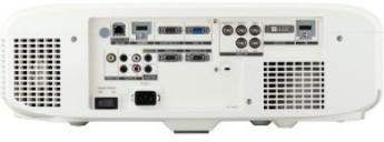 Produktfoto Panasonic PT-EW730ZLE