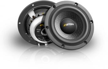 Produktfoto Eton RSE 80