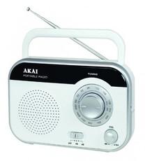 Produktfoto Akai AR-69