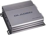 Produktfoto GLADEN FD 130C2