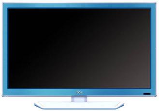 Produktfoto TCL L28E4133/G
