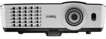 Produktfoto Benq MW665