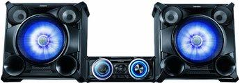 Produktfoto Samsung MX-HS8000
