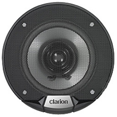 Produktfoto Clarion SRG 1013R