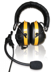 Produktfoto noise buster NB-EX
