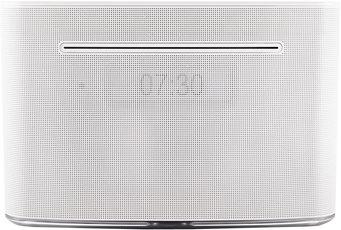 Produktfoto LG CM 2540