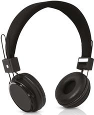 Produktfoto V7 Videoseven HS2000-35-WHT-9EC/HS2000-35-BLK-9EC