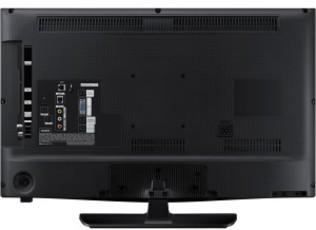 Produktfoto Samsung HG32EC675