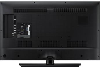 Produktfoto Samsung HG40EC675