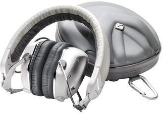 Produktfoto V-Moda XS ON-EAR