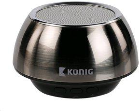 Produktfoto Kng BTSPHF100