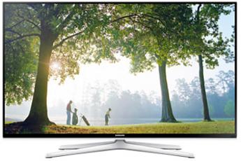 Produktfoto Samsung UE55H6505