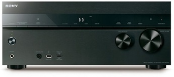 Produktfoto Sony STR-DN1050
