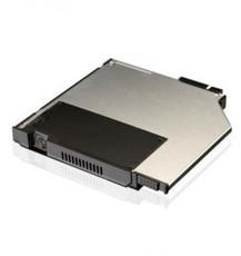 Produktfoto Fujitsu S26391-F1244-L600