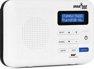 Produktfoto Technisat STAR SAT