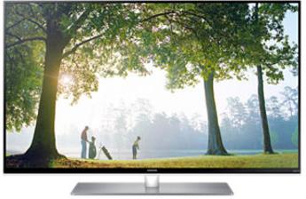 Produktfoto Samsung UE40H6705