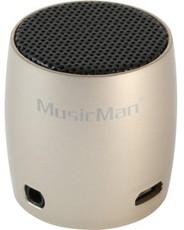 Produktfoto Technaxx Musicman NANO BT-X7