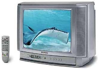 Produktfoto Aiwa TV-SE 1430