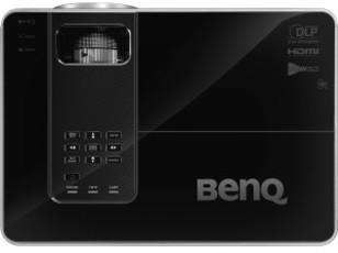 Produktfoto Benq SW916