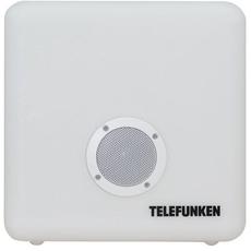 Produktfoto Telefunken Colourcube BT