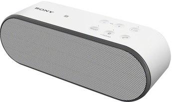 Produktfoto Sony SRS-X2