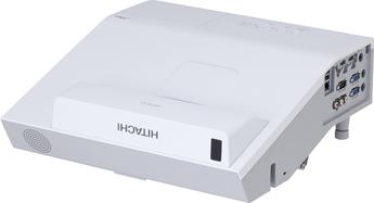 Produktfoto Hitachi CP-AX2503