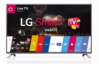 Produktfoto LG 55LB652V