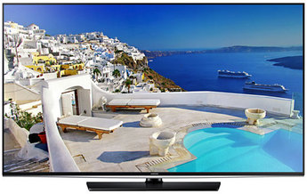 Produktfoto Samsung HG28EC690