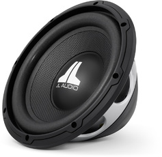 Produktfoto JL-Audio 10WXV2-4