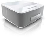 Produktfoto Philips HDP1550TV