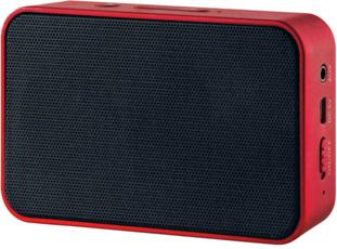 Produktfoto Schwaiger Mobile Bluetooth