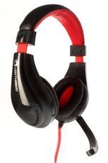 Produktfoto ITek ITH8620 Scorpion ARES