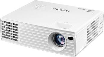 Produktfoto Hitachi CP-DH300