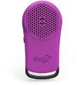 Produktfoto Ifrogz Ifrogz Tadpole Bluetooth
