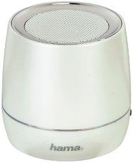 Produktfoto Hama Smartphone 124515