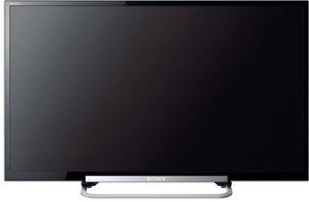 Produktfoto Sony KDL-40R485B