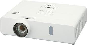 Produktfoto Panasonic PT-VX415NZE